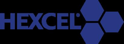 Hexcel logo-Home